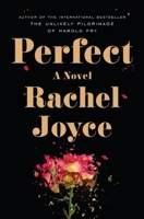 Perfect by Rachel Joyce (Review)